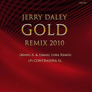 Gold Remix 2010