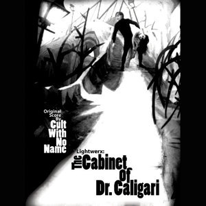 Lightwerx: The Cabinet Of Dr. Caligari
