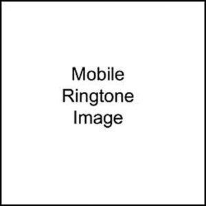 Kum-Bah-Yah Ringtones