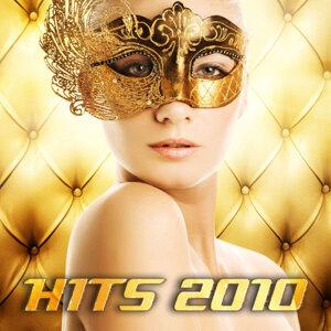 DANCE HITS 2010
