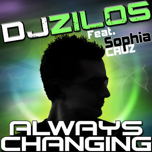 Always Changing (feat. Sophia Cruz)