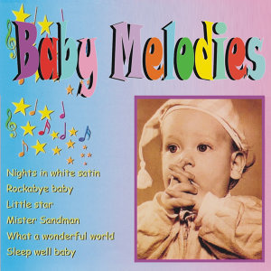 Baby Melodies