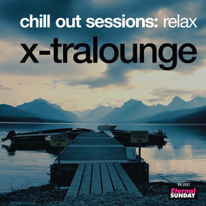 Chill Out Sessions: Relax