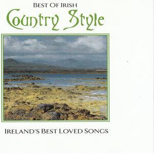 Best Of Irish Country Style