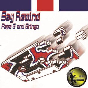 Say Rewind