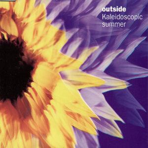 Kaleidoscopic Summer
