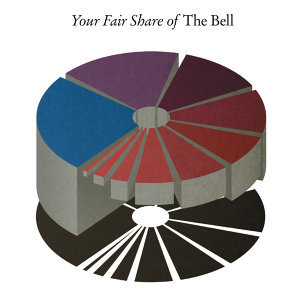 Your Fair Share of The Bell - EP