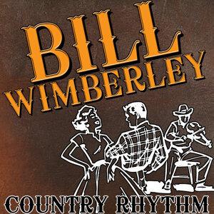 Country Rhythm