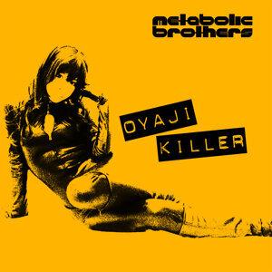 Oyaji Killer