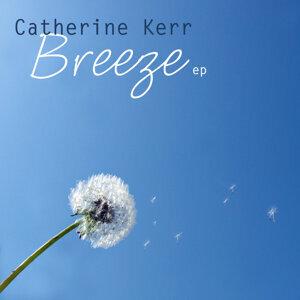 Breeze - EP