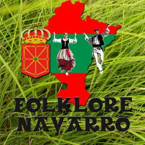 Danzas, Jotas Y Folklore De Navarra