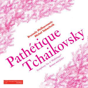 Pathétique Tchaikovsky