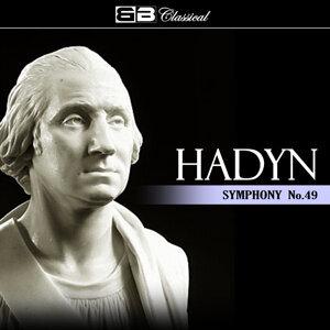 Hadyn Symphony No. 49