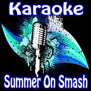 Summer On Smash (Instrumental Tribute to Nas feat. Miguel, Swizz Beatz)