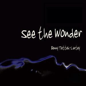 See the Wonder