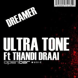 Dreamer Feat Thandi Draai