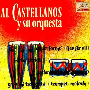 Vintage Cuba No. 90 - EP: Salta Perico