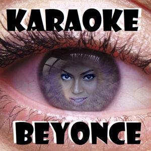 Beyonce Karaoke