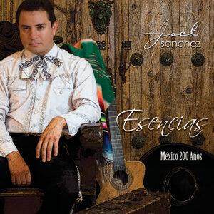 Esencias México 200 años