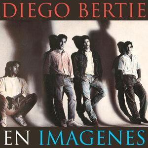 Diego Bertie en Imágenes