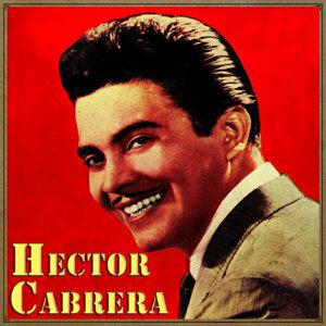 Vintage World No. 119 - LP: El Poeta De La Canción