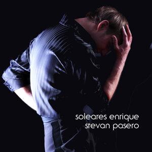 Soleares Enrique