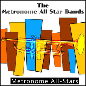 The Metronome All - Star Bands