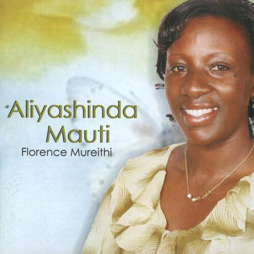 Aliyashinda Mauti