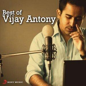 Best of Vijay Antony
