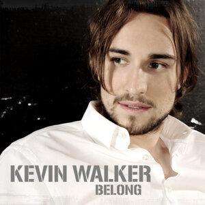 Belong - Boxroom Version