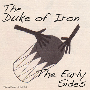 The Early Sides (Remastered)