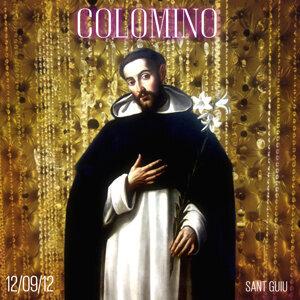 12/09/12 Colomino