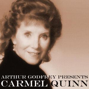 Arthur Godrey Presents Carmel Quinn