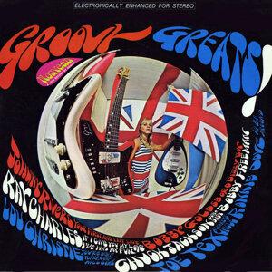 Groovy Greats