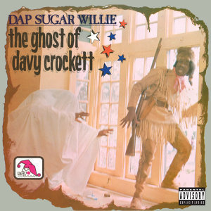 Ghost of Davy Crockett