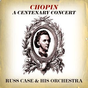 Chopin: A Centenary Concert