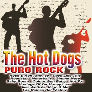 Puro Rock