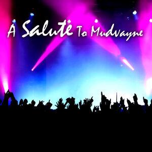 A Salute To Mudvayne