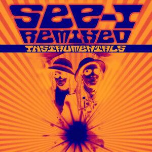 See-I Remixed Instrumentals