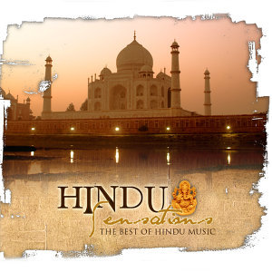 The Best of Hindu Music