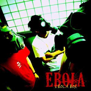 Ebola Box
