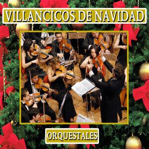 La Orquesta y Sus Villancicos de Navidad