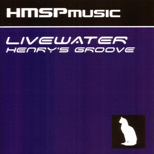 Henry's Groove