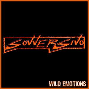 Wild Emotions