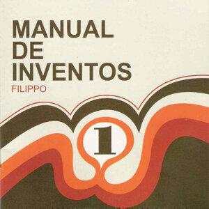Manual de Inventos