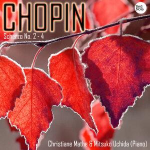 Chopin: Scherzo No. 2 - 4