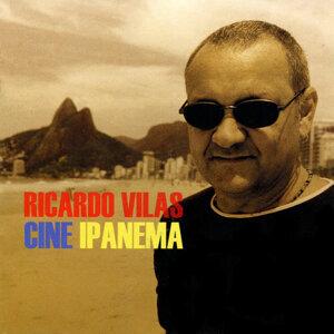 Cine Ipanema