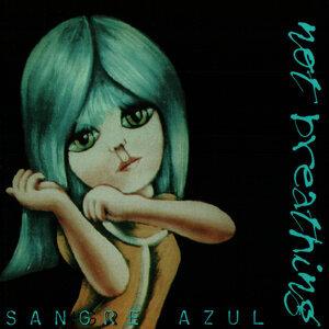 Sagre Azul