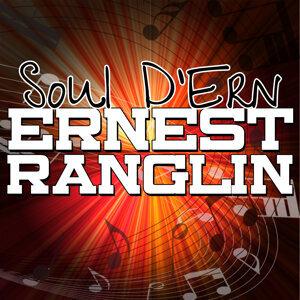 Soul D'Ern