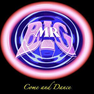 Come and Dance (Non-Album Mix) - Single